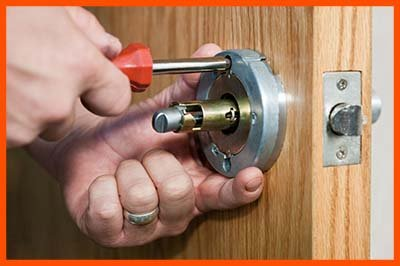 Mechanicsville VA Locksmith Store Mechanicsville, VA 804-724-2054